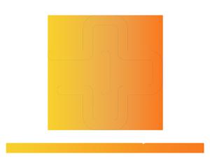 Egészségügyi szolgáltatás - Smart Medical Service