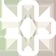 smart-medical-service-logo-small